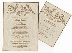 wedding invitation wording indian wedding invitation With sample of wedding invitation wording indian
