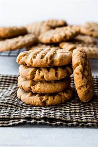 Sally's Cookie Addiction Promo Video! | Sally's Baking ...