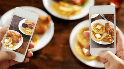 10 food instagram accounts across india youll ndtv food