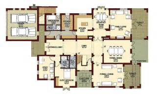 floor plans valencia style 5 bedroom villa lime tree valley jumeirah golf estates in dubai