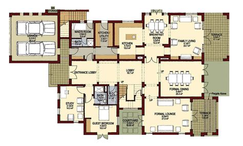 floor plans lime tree valley floor plans jumeirah golf estates house