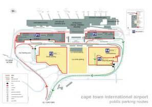 Klia Airport Floor Plan