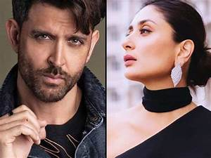 Hrithik Roshan to Kareena Kapoor: 5 actors who will mark ...