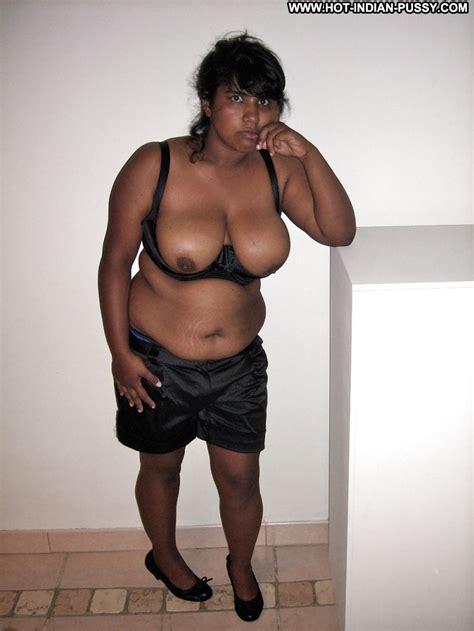 Niki Indian Softcore Amateur Girlfriend Chubby Big Tits ...