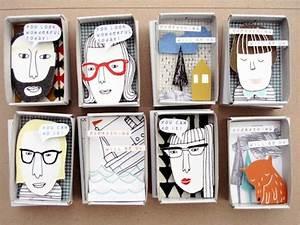 Lufttrocknende Modelliermasse Ideen : die besten 25 kunst ideen ideen auf pinterest kunst ~ Lizthompson.info Haus und Dekorationen