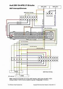 Wiring Diagram Deh X6600bt