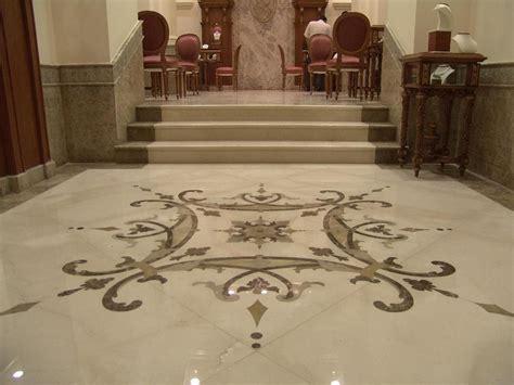 Best Of Ceramic Tiles Design For Living Room
