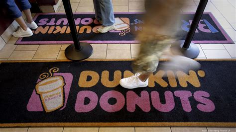 Dunkin' Donuts Teams With Coca-cola On New Bottled Iced Iced Coffee Starbucks Ingredients Octane Java News Youtube Dunedin Fort Wayne Network St Augustine Bangor