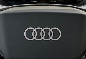 Cool Audi Q7 Fuel Pump Problems