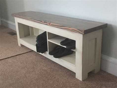 distressed storage bench distressed grey storage bench libertas furniture