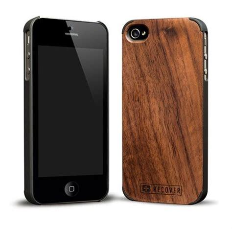 wooden iphone 5 iphone 5 wood electronics