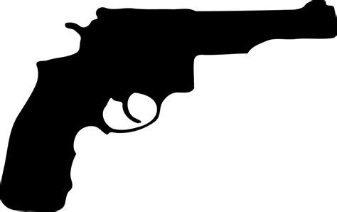 Pistol Clipart Gun Clip Free Clipart Panda Free Clipart Images
