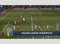 Dream League Soccer 2017 – Apps para Android no Google Play