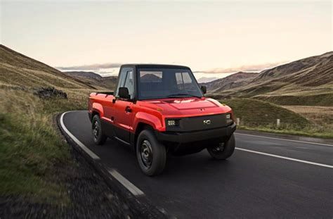 Electric Vehicle Suv by Rate Sport Utility Electric Vehicle Buy Electric