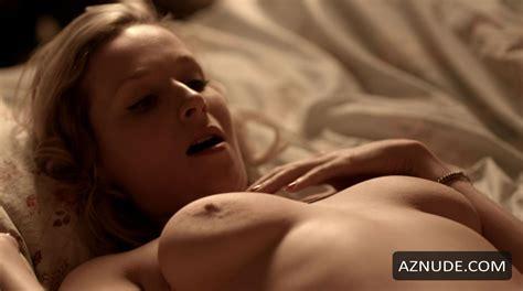 Amy Beth Hayes Nude Aznude