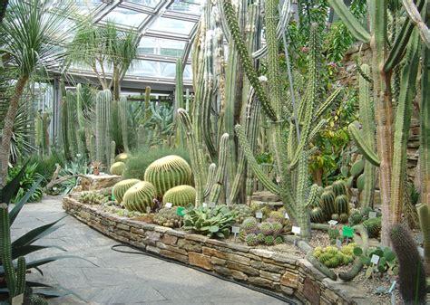 Botanischer Garten Berlin by Botanischer Garten Bezienswaardighedengids Nl