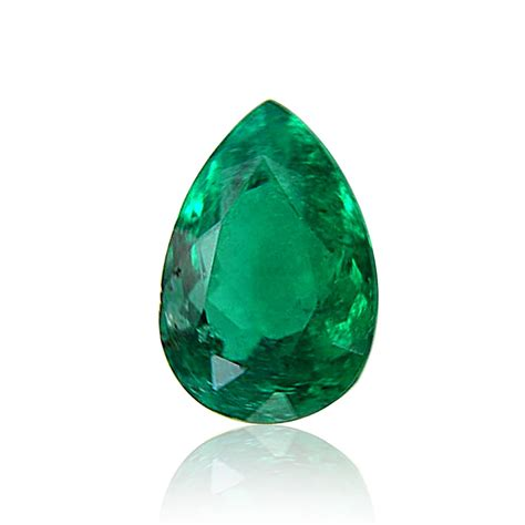 491 Carat, Green, Colombian Emerald, Pear Shape, Sku 259629. Pasha Watches. 6 Carat Wedding Rings. 500 Dollar Watches. Mama Bear Necklace