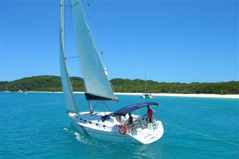 island cruises queensland islands cruises
