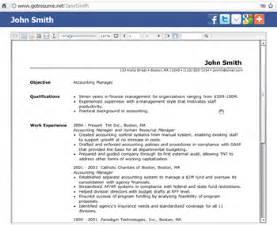 free resume template word australia png resume builder free resume builder