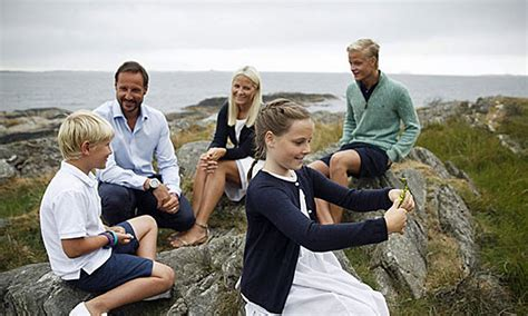 Check spelling or type a new query. Prince Haakon of Norway marks his 41st birthday with official pictures | HELLO!