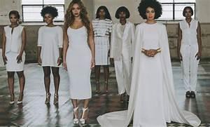 solange knowles bridesmaid dresses wedding dresses in With solange knowles wedding dress