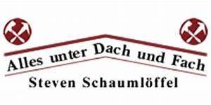 Möbel Sachverständige Gutachter : branchenportal 24 rechtsanwalt ulrich bantelmann fachanwalt f r verkehrsrecht in elze prim r ~ Markanthonyermac.com Haus und Dekorationen