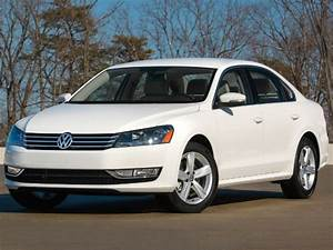Passat Cc 2015 : 2015 volkswagen passat 1 8t limited edition offers value kelley blue book ~ Medecine-chirurgie-esthetiques.com Avis de Voitures