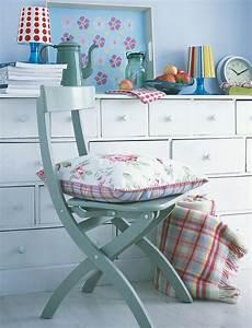 Tablett Mit Foto : tablett mit blumenmuster ~ Orissabook.com Haus und Dekorationen
