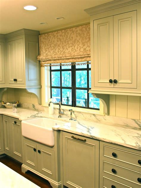 Kitchens With Cottage Charm   Decoration for House