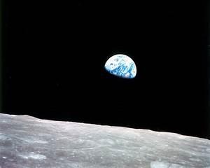 NASA - NASA Prepares Satellite for a New Era of Earth ...