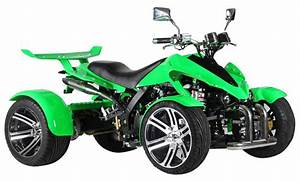 Countyimports Com Motorcycles Scooters