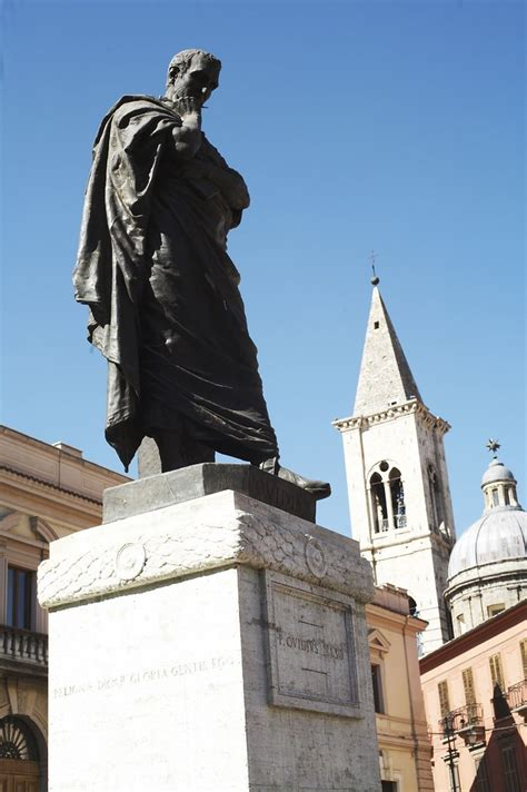 Ovid Statue 1 Please Click On Link To View Large And