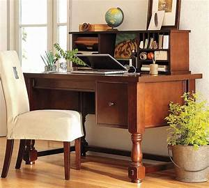 Home office design ideas for Office furniture ideas decorating