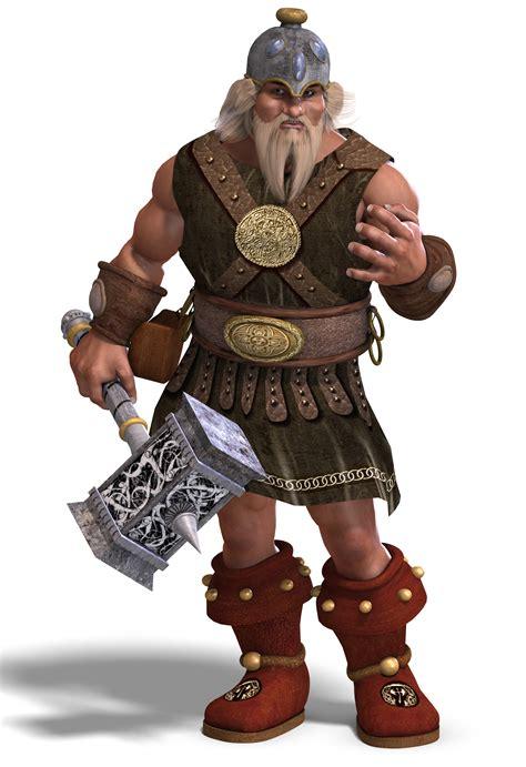 andrew  gordons blog kings  lore  legendupdate