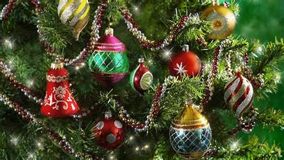 Ornaments Wallpapers Religions Definition Updated Views Knowledgehi