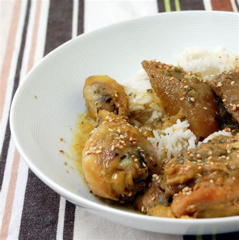 cuisine cannelle recette de tajine de poulet poires et cannelle cuisine