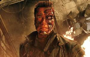 Schwarzenegger Back For 'Terminator 5′ | mxdwn Movies