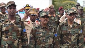 US sending dozens more troops to Somalia - CNNPolitics