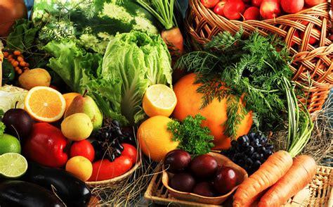 grub organic of organic food you should