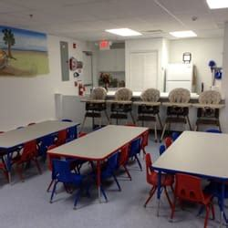 kidstown drop in child care center child care amp day care 958 | ls