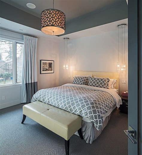 suspension chambre adulte 17 meilleures idées à propos de décor de chambre à coucher