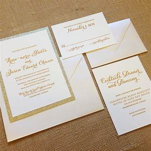rene letterpress custom invitation suite web white papers With wedding invitation suite vistaprint