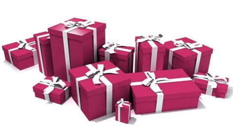 idee cadeau bureau 10 mauvaises idées de cadeau pour un noël au bureau j
