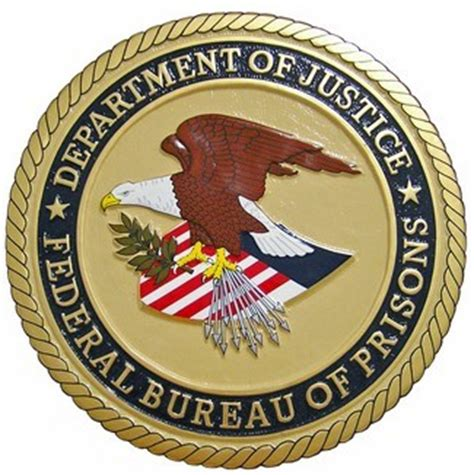 bureau doc acfsa association of correctional food service affiliates