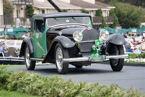 Bugatti Type 59/50B III - Chassis: 441352 - 2012 Goodwood ...