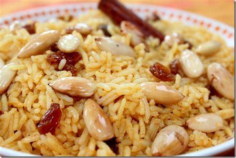 1000 id 233 es sur le th 232 me recettes arabes sur cuisine arabe lebanese recipes et