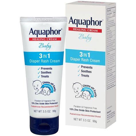 Best Diaper Rash Cream Latest Detailed Reviews