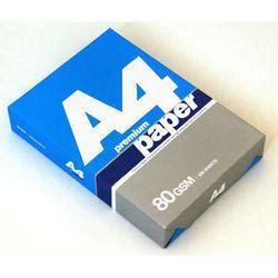 a4 size copier paper a4 xerox paper price