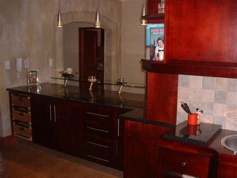 mahogany kitchen designs mahogany cupboards nico s kitchens 3961
