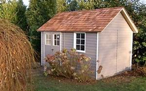 Abri Jardin Sur Mesure : abris de jardin sur mesure bove serre de jardin brabant wallon rhode ~ Melissatoandfro.com Idées de Décoration